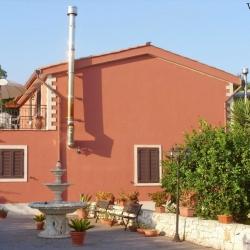 Villa Adria Con Piscina Privata
